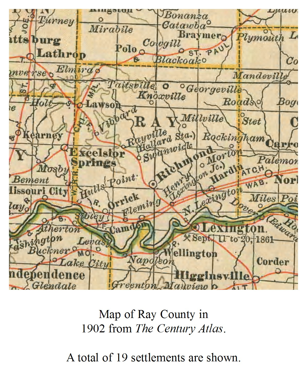 ray county Landwatch has 45 land for sale listings in ray county, mo view listing photos, contact sellers, and use filters to find land for sale | landwatch.